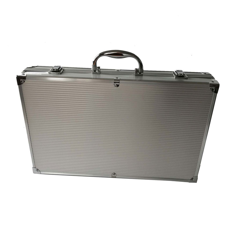 stainless steel cooking surface grill Keep That Stainless Steel Grill Clean
