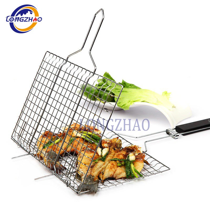 gas bbq grills on sale These Seasonings are the Best to Use with Grilled Salmon
