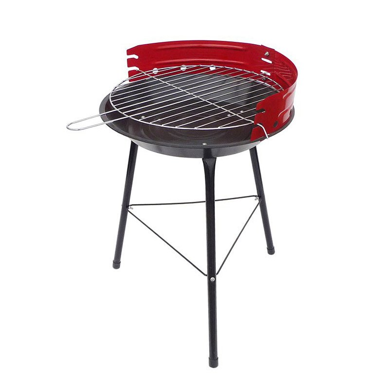 stainless steel barbecue grill uk Facts About Stainless Steel - Iron Based Alloy