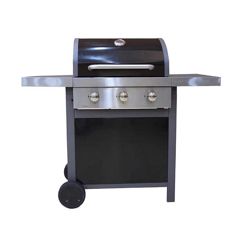 cheap gas grills Smart Online Shopping Strategies: The Most Recommended Product Selections for Each Month