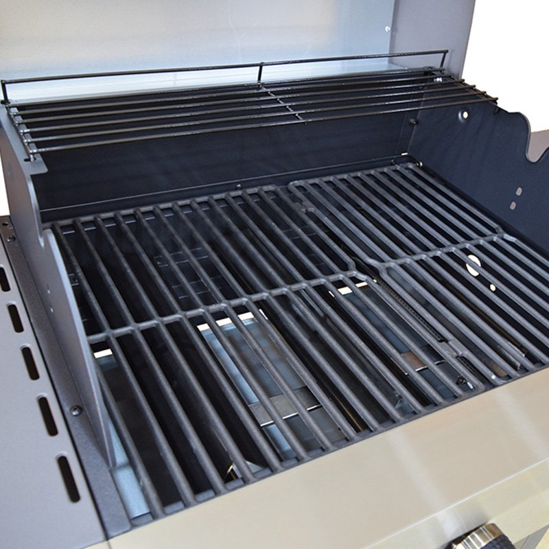bbq grill factory Outdoor Kitchens Things to Know Before You Choose to Go For One