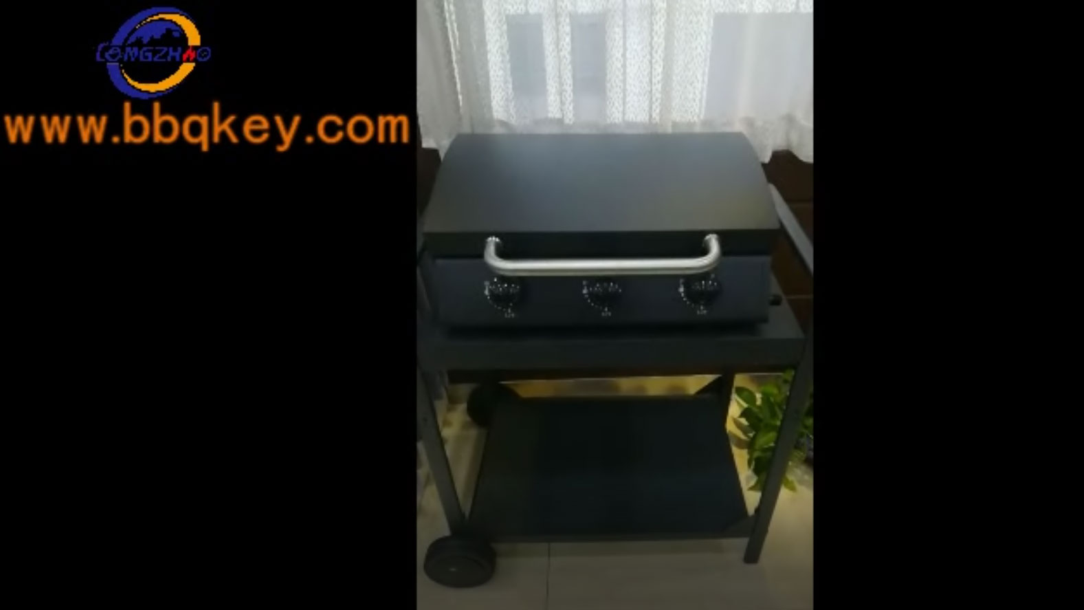 outdoor fire pit bbq grill Grab Your Safe Fire Pit Today!